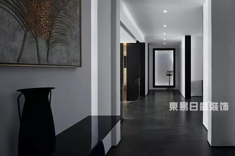 四居室-现代简约12.jpg