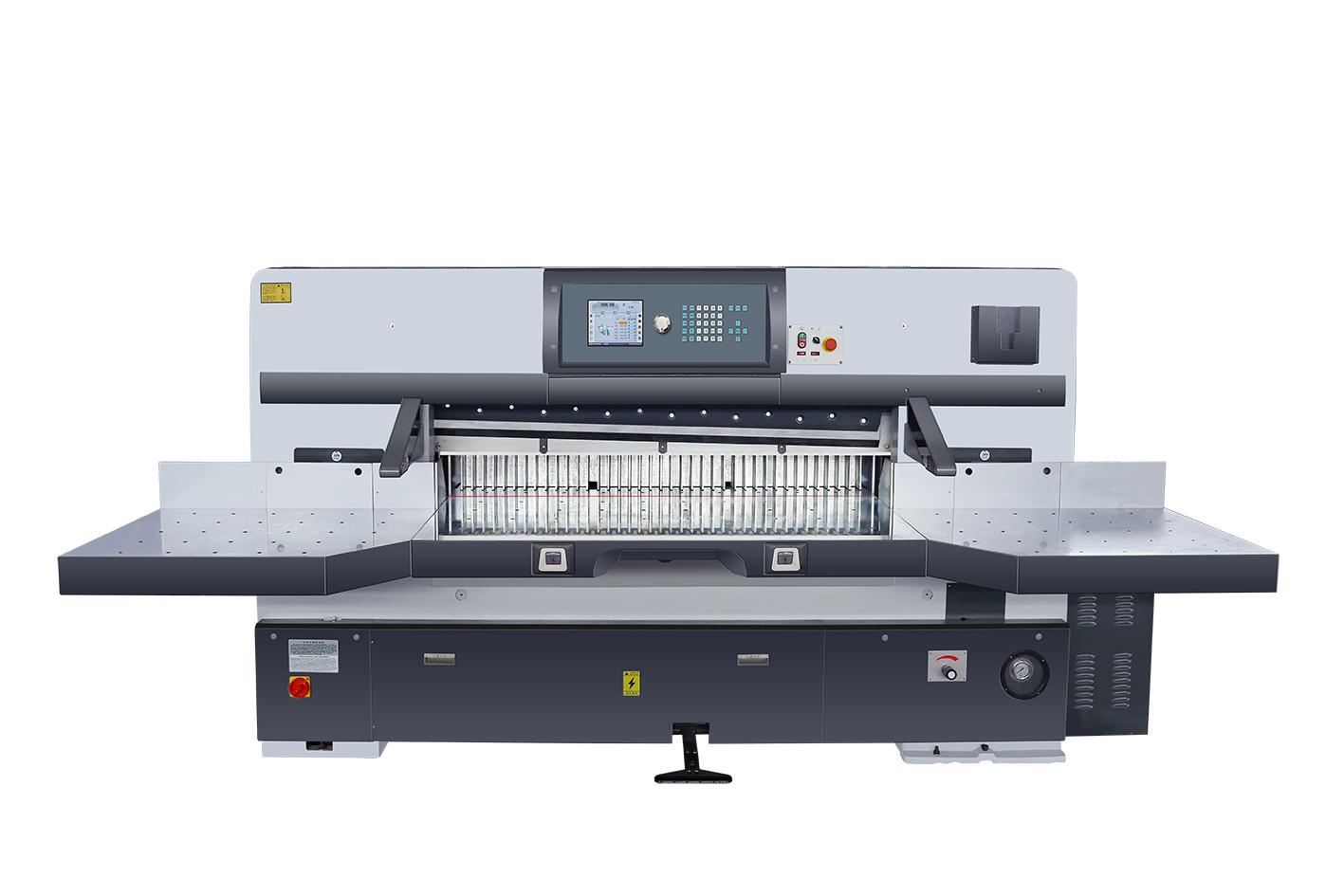 SQZK1150DH-15程控双蜗轮切纸机.png