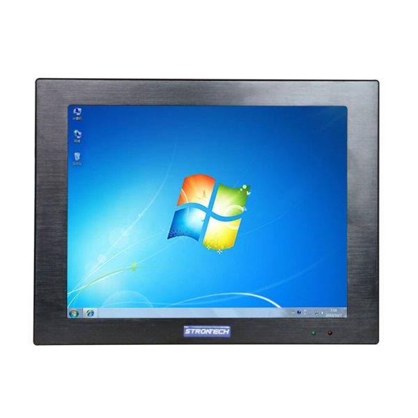 PPC-YQ170T-工业平板电脑