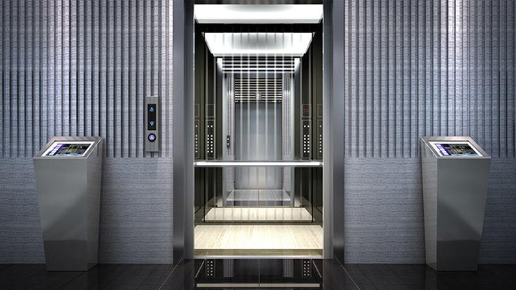 电梯智能监控2.jpg