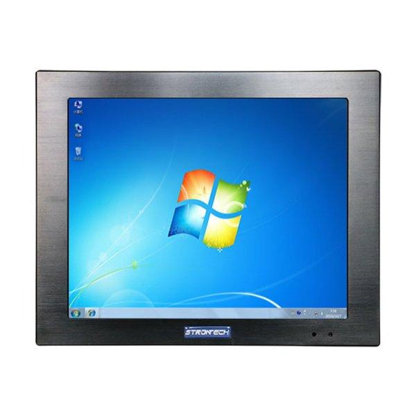 PPC-YQ170TZ01-工业平板电脑