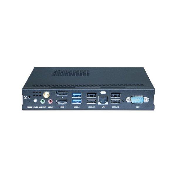 EPC-5107-嵌入式工控机
