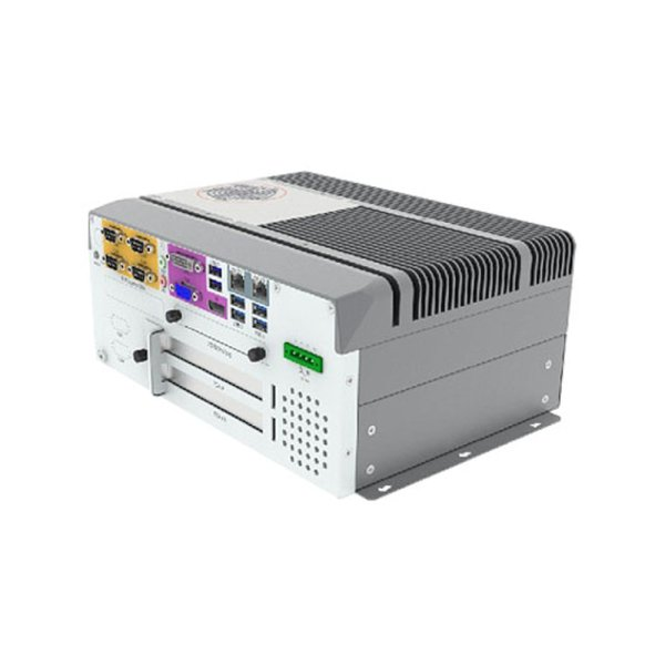 EPC-6902S-嵌入式工控机