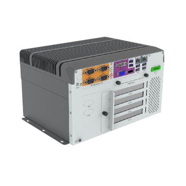EPC-6904L-嵌入式工控机