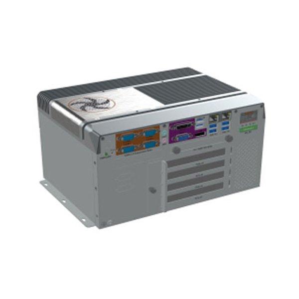 EPC-6904S-嵌入式工控机