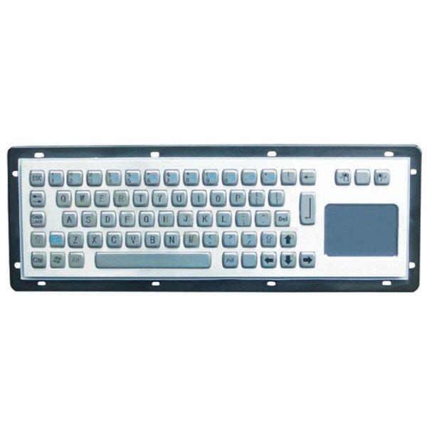 ICK-330BM-工业键盘
