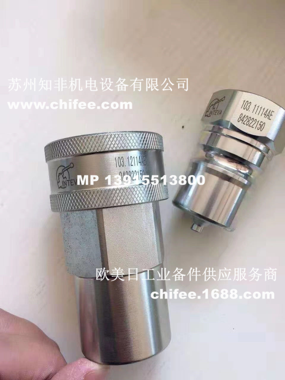 微信图片_2020052611361515.jpg