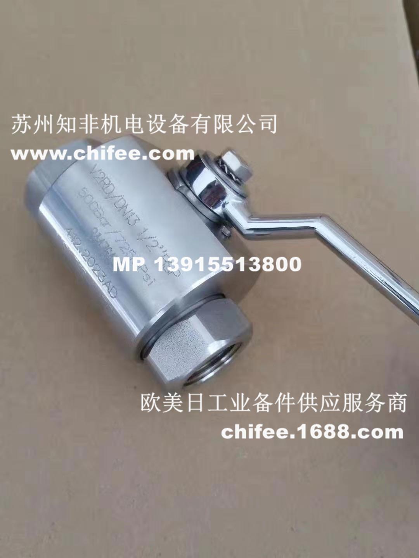 微信图片_2020052611361433.jpg