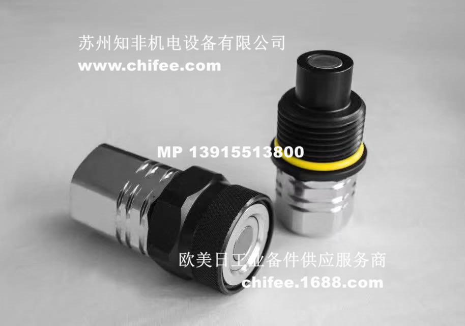 微信图片_2020052611361435.jpg