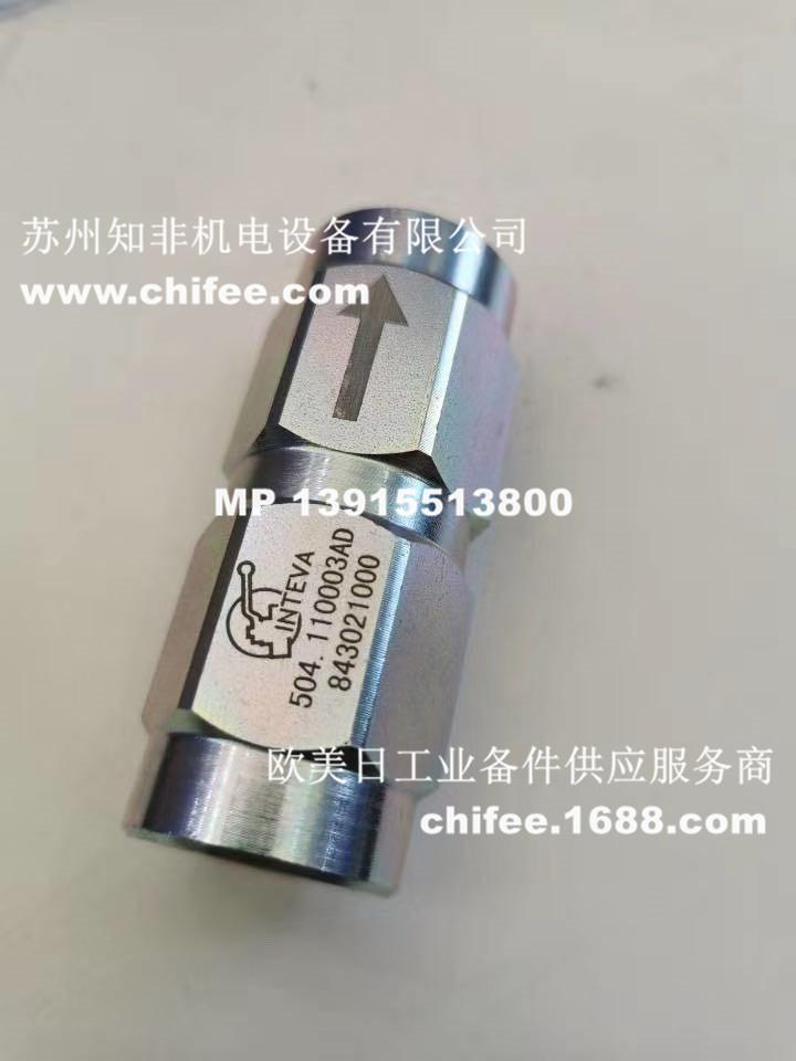 微信图片_2020052611361434.jpg