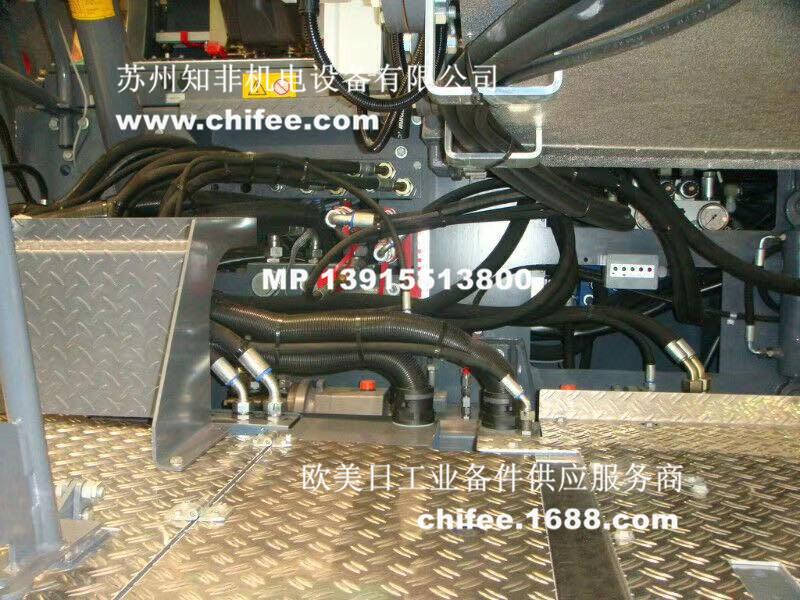 微信图片_2020052611361425.jpg