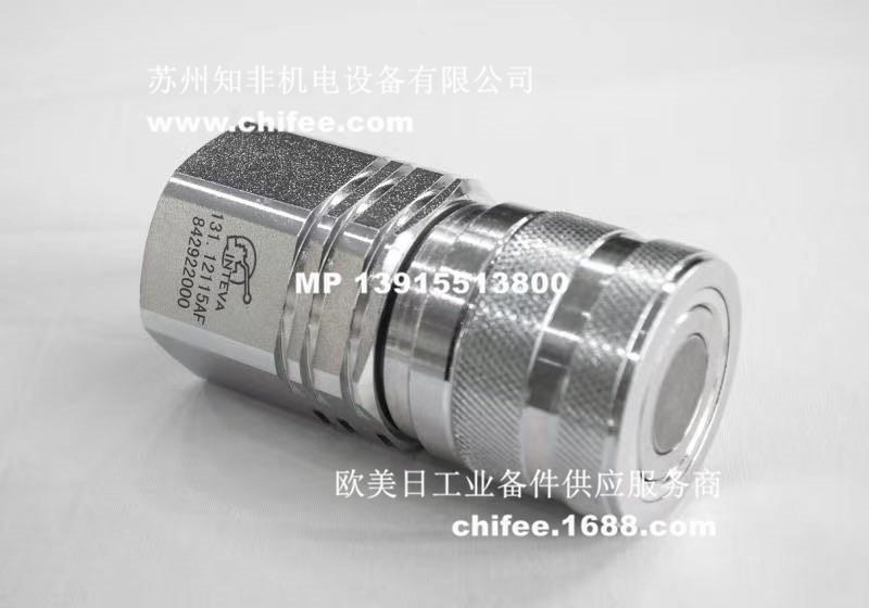 微信图片_2020052611361421.jpg
