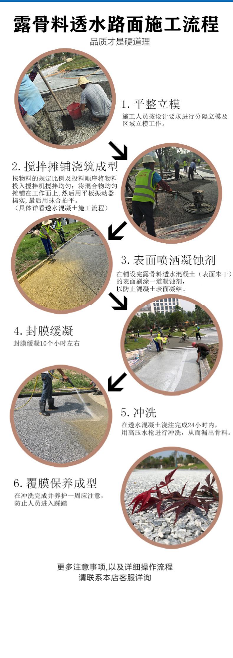 弗石混凝土表面缓蚀剂_05.jpg