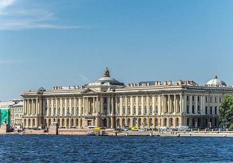 俄罗斯预科|俄罗斯的艺术院校有哪些?
