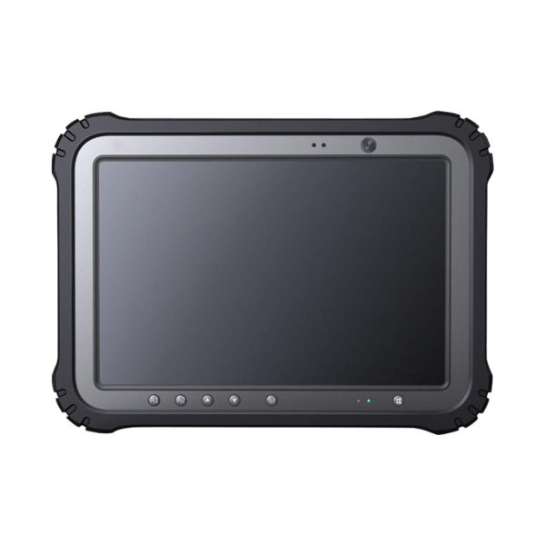 PPC-YQ101J01-加固平板电脑
