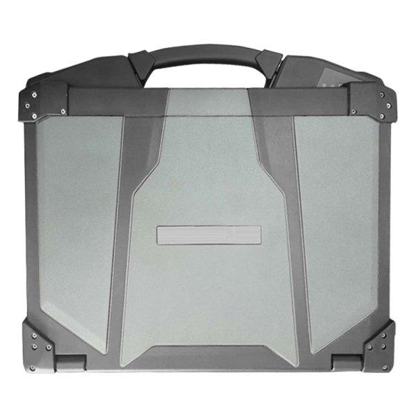 RNB-S14-I7-全加固笔记本