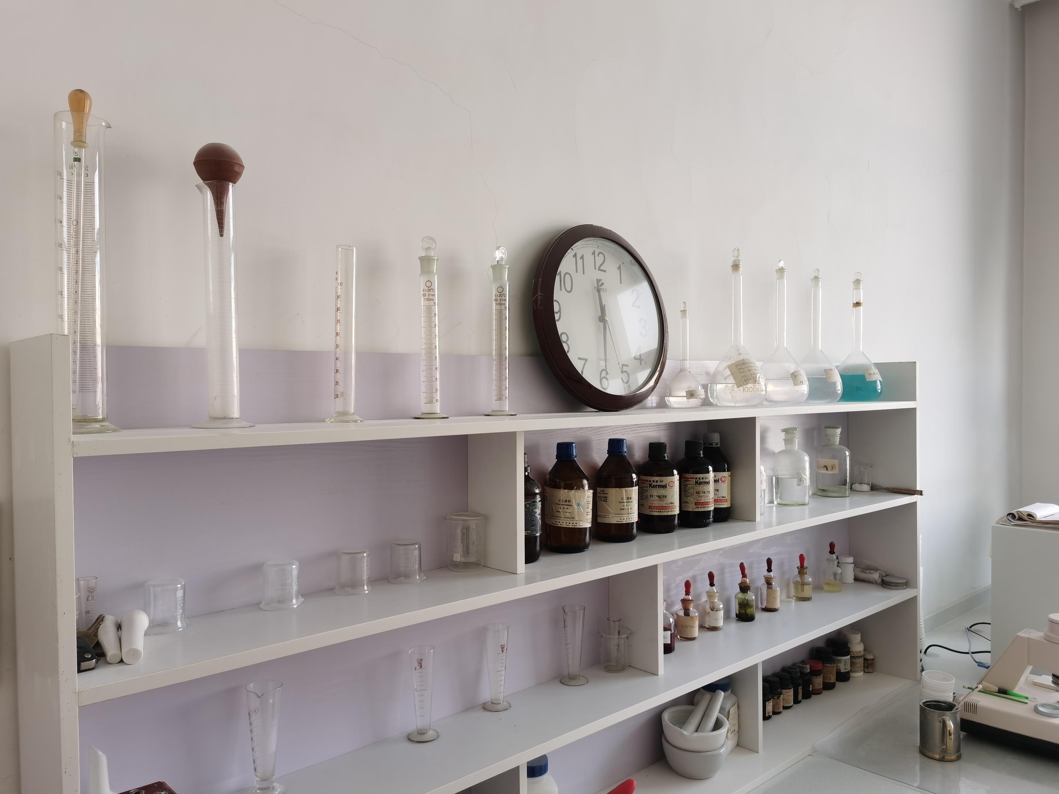 硬脂酸锌和滑石粉的区别