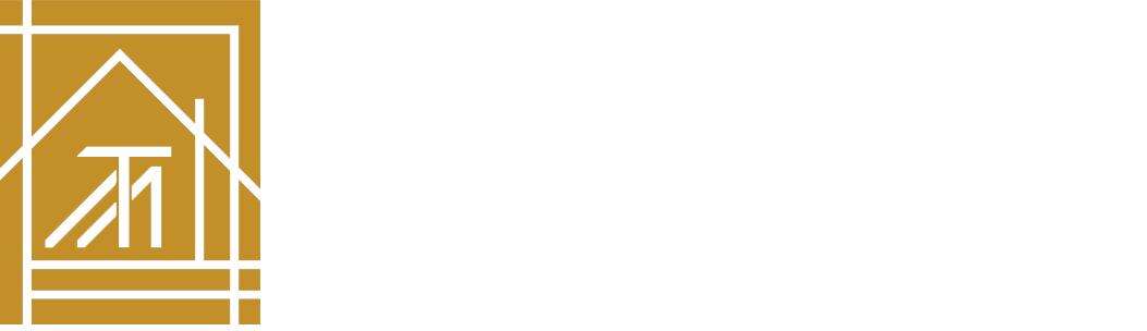 上海泰彌建筑裝飾工程有限公司