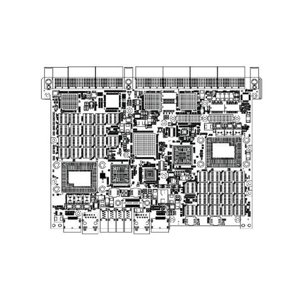 VPX-8706