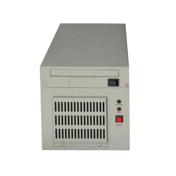 IPC-6806A-壁挂式工业机箱