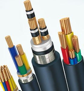 电缆防火设施技术要求有哪些