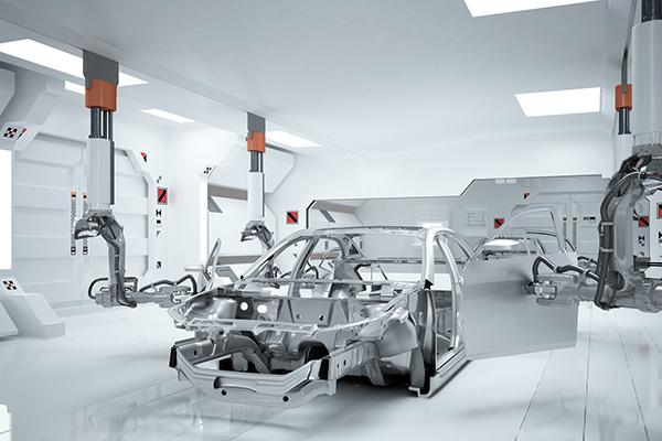 汽车制造.jpg