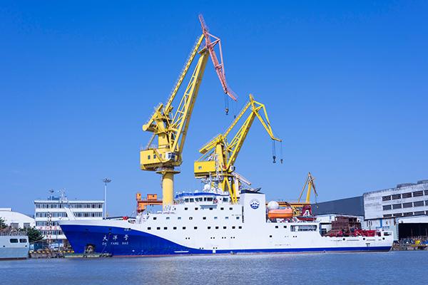 船舶制造.jpg