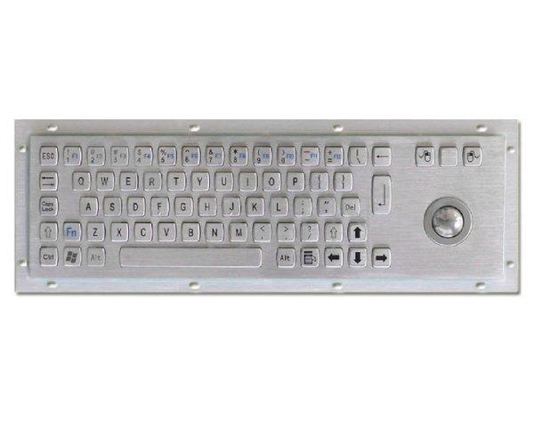 ICK-300AG-工业键盘