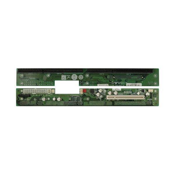 PCE-02P1-工业无源底板