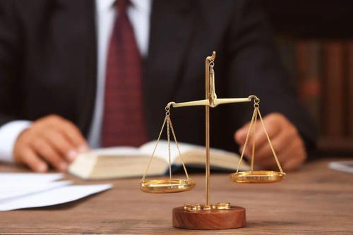 产品质量司法鉴定