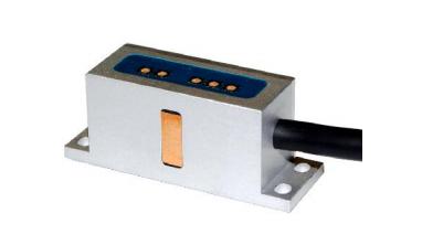 VS Sensorik RGK系列  编码器