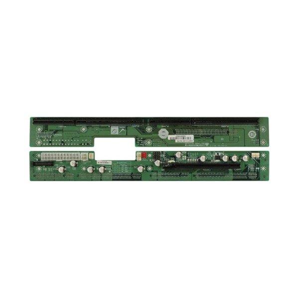 PCE-02E1-工业无源底板