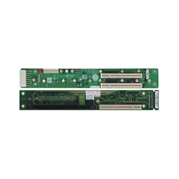 PCA-03P2-工业无源底板