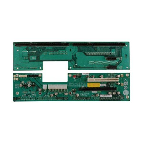 PCE-05E3-工业无源底板
