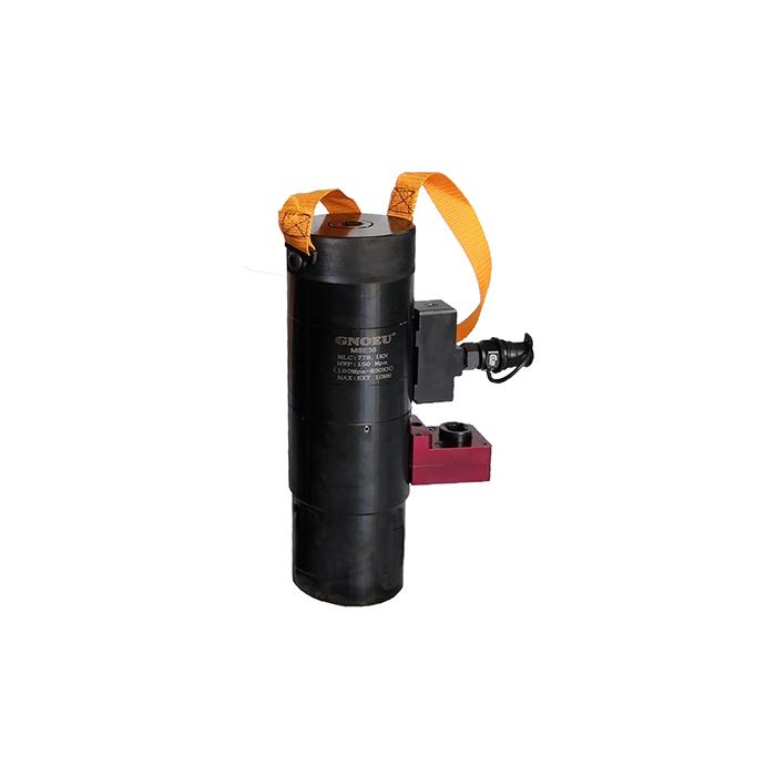 ith液压螺栓拉伸器拆卸视频原理-定制多级液压螺栓拉伸器