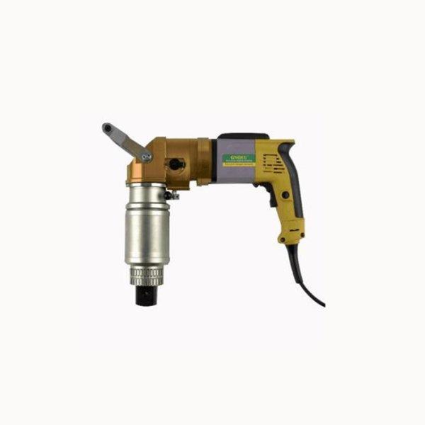 进口数显控制定扭矩电动扭矩扳手阿特拉斯特