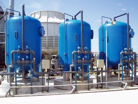 无锡软化水设备.jpg