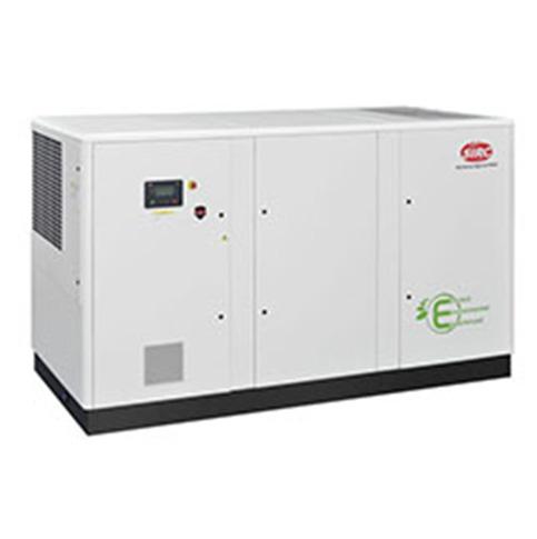 V系列变频15-160kW空压机