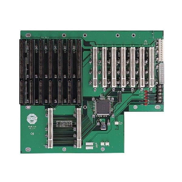 PCA-14P7-工业无源底板
