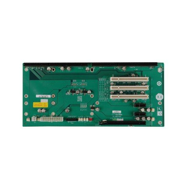 PCE-07E3-工业无源底板