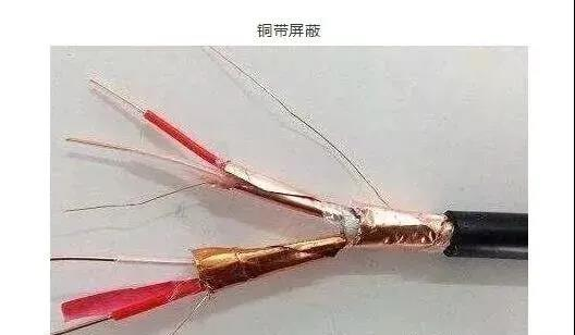 铜丝和铜带2.jpg