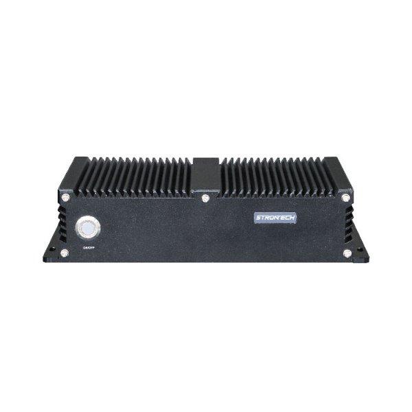 STZJ-EPC104U01-嵌入式工控整机