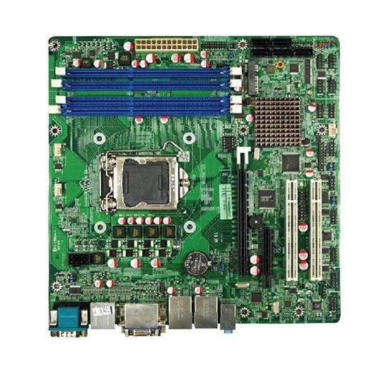 IMB-H810--Micro-ATX主板