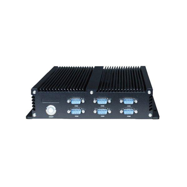 STZJ-EPC106C0101-嵌入式工控整机
