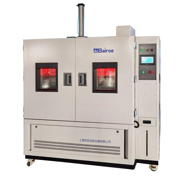 YFC-180 周期浸润应力腐蚀试验机
