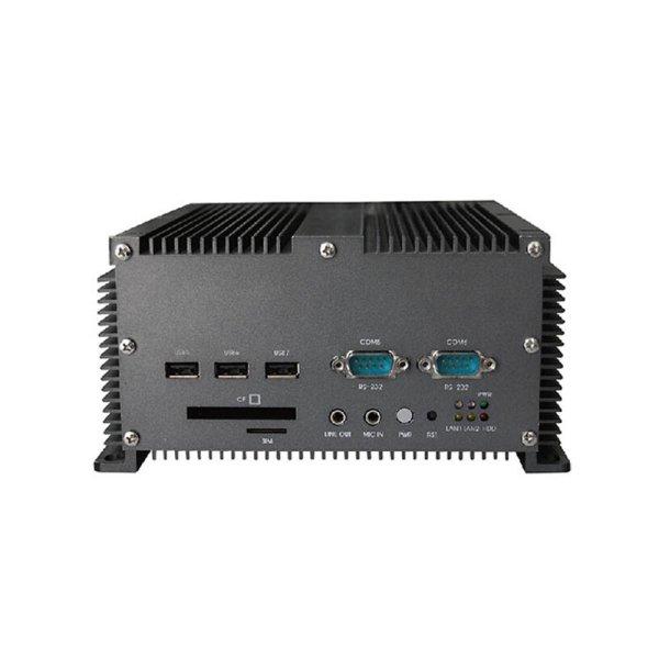 STZJ-EPC450501-嵌入式工控整机