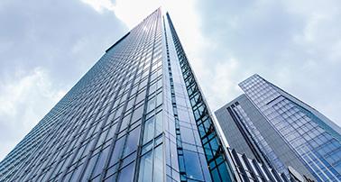 恒久研发中心上榜市级高新技术研究开发中心名单