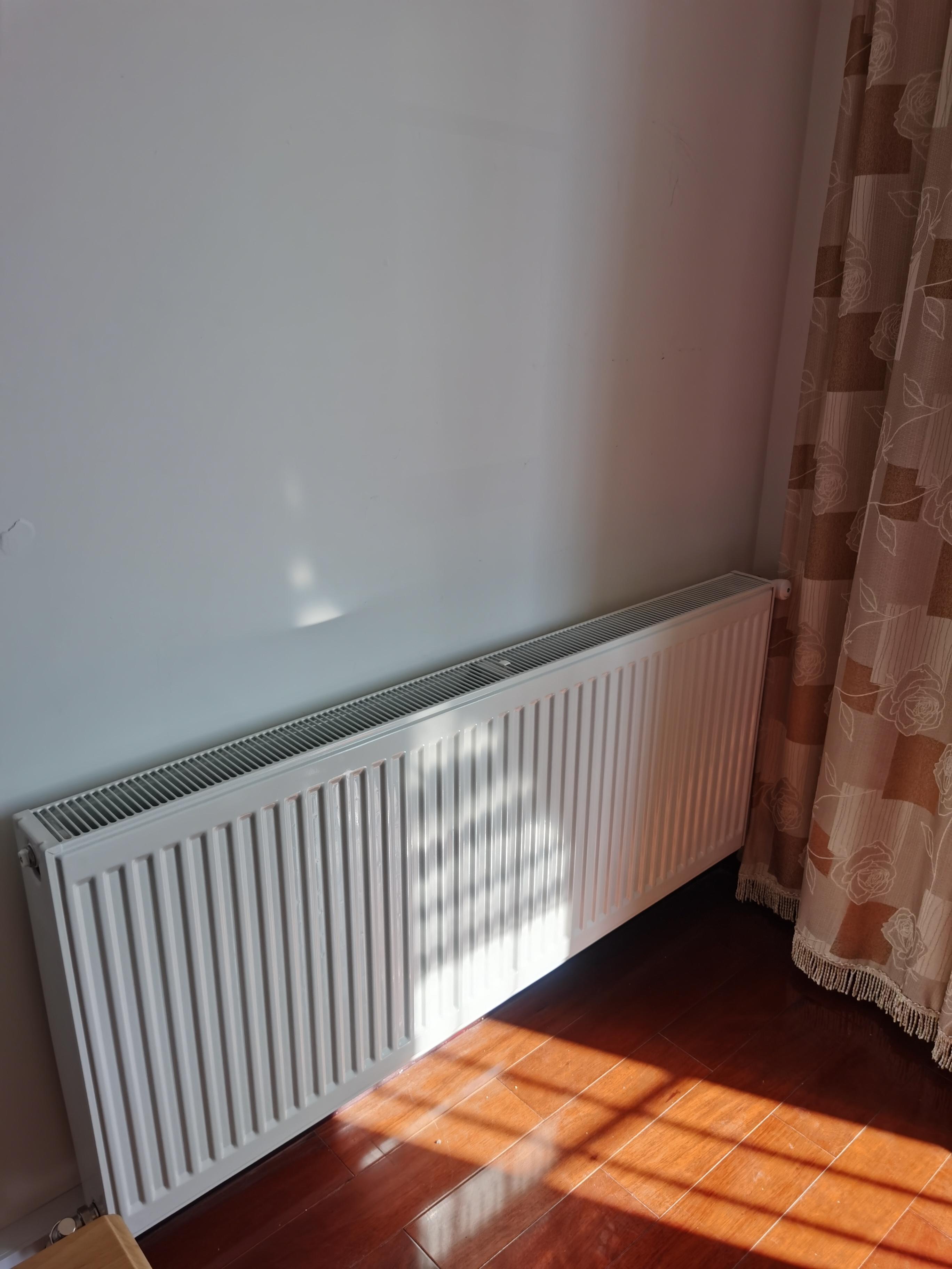 散热器.jpg
