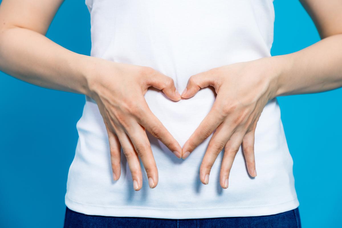 国际护胃日|喝富氢水可以养胃吗?