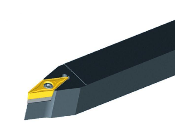 SVVCN車刀.jpg